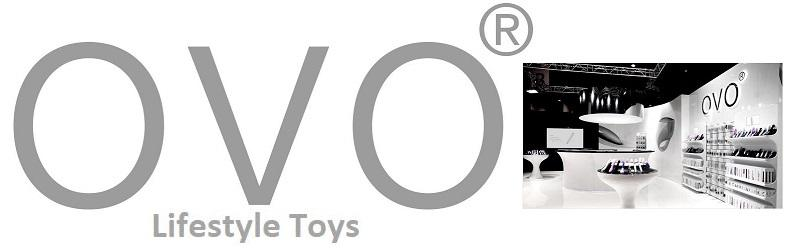 OVO Lifestyle Sex Toys