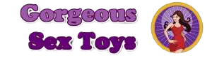 Gorgeous Sex Toys